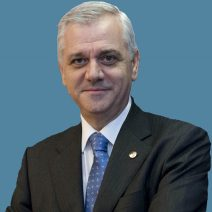 Guillermo Ulacia