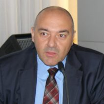 Juan Carlos Aguilera Folgueiras