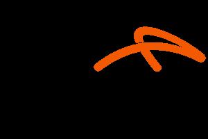 Logo ArcelorMiital
